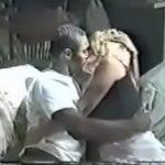 Юноша жестко пердолит на видеокамеру молодую связаную девушку