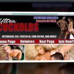Мужчина похожий на Кристиану Роналду секса смотреть в этом ролике бесплатно для мастурбации